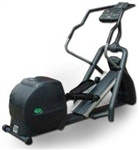 Precor EFX 546 v1 Elliptical Cross-Trainer image