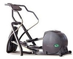 Precor EFX 546HR Version 2 Elliptical Cross-Trainer Image