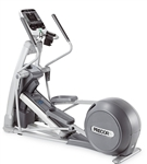Precor EFX 576i Experience Series Elliptical Image