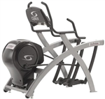 refurbished-cybex-600a-arc-trainer-image