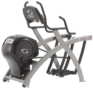 Cybex 600a Arc Trainer Image