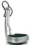 Power Plate Pro5 Airdaptive Vibration Trainer Image