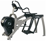 Cybex 620a Arc Trainer Image