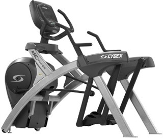 Cybex 625a Arc Trainer w/Standard Console Image