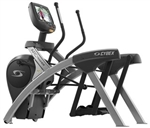 Cybex 625AT Arc Trainer w/ E3 Console Image