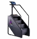 Stairmaster 7000PT Stepmill w/ Blue Console Image