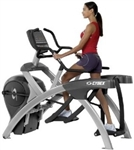 Cybex 750a Lower Body Arc Trainer Image
