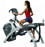 Cybex 750AT Total Body Arc Trainer Image