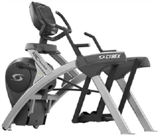 Buy Cybex 770a Lower Body Arc Trainer For Sale Fitness