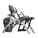 Cybex 770a Lower Body Arc Trainer w/E3 Console Image
