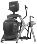 Cybex 770AT Arc Trainer w/Standard Console Image