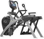 Cybex 770AT Total Body Arc Trainer w/E3 Console Image