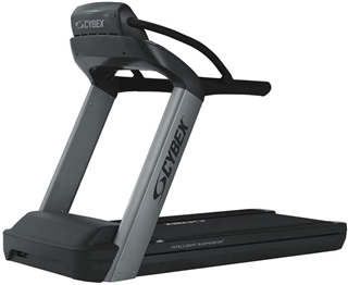 cybex-770t-treadmill-image