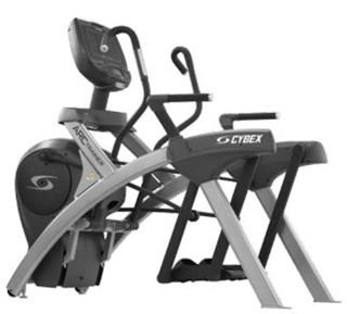 cybex-771at-total-body-arc-trainer-image