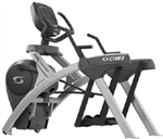 Cybex 772a Lower Body Arc Trainer Image