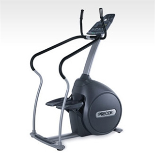 buy refurbished precor c776i stair stepper for sale. Black Bedroom Furniture Sets. Home Design Ideas