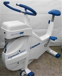 monark-exercise-ab-828e-ergomedic-exercise-bike-with-microfit-robobike-image
