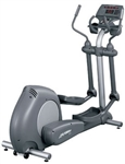 Life Fitness 91xi Elliptical Cross Trainer Image