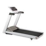 precor-9.31-premium-series-treadmill-image