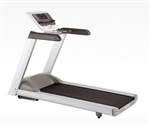 precor-9.33-premium-home-heries-treadmill-image
