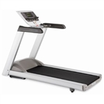 precor-9.35-premium-series-treadmill-image