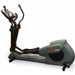 Life Fitness CT9500HR Classic Style Elliptical Image