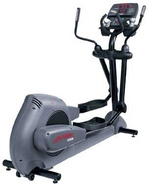 life-fitness-9500hr-next-generation-elliptical-image