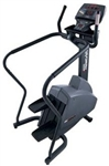 life-fitness-9500hr-next-gen-stair-stepper-image