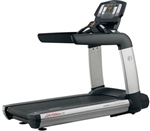 Life Fitness 95T Achieve Treadmill Image