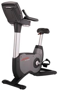 dd5294283bb Buy Life Fitness 95C Inspire Upright Bike Refurbished