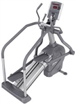 life-fitness-95li-summit-trainer-image