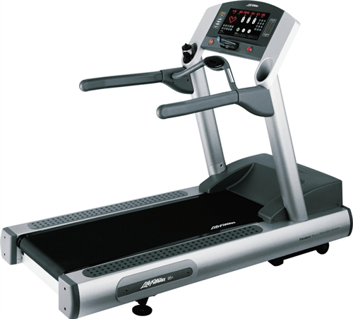buy lifefitness 95ti treadmill refurbished for sale fitness superstore rh fitnesssuperstore com life fitness 95t treadmill user guide life fitness 95t treadmill user guide