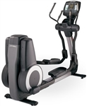 Life Fitness 95x Achieve Elliptical Cross-Trainer Image