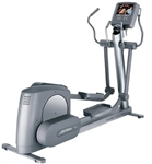 Life Fitness 95Xe Elliptical Cross-Trainer Image