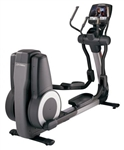 Life Fitness 95x Engage Elliptical Image