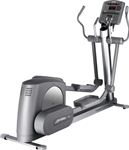 Life Fitness 95xi Elliptical Cross-Trainer Image