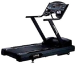 Life Fitness 9700HR Next Generation Treadmill Image