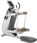Precor AMT 100i Adaptive Motion Trainer Image