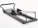 Balanced Body Allegro Pilates Reformer Image