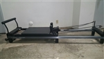 Balanced Body Allegro Sport Pilates Reformer Image
