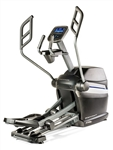 BodyCraft ECT800G Elliptical Cross Trainer Image