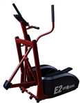 Body-Solid Best Fitness Elliptical Trainer Image