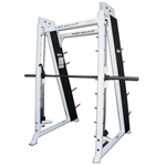 Bodymasters Smith Machine Image