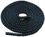1.5 in. dia. - 30 ft. Fitness Training Rope Image