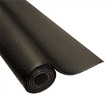 Body-Solid Treadmat By Supermat Image