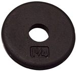 Body Solid Standard Weight Plates- 1.25 lbs. (New) Image
