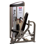 Body-Solid Series II Chest Press Image