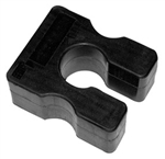 Body Solid Weight Stack Adapter Plate - 5 lb. Image