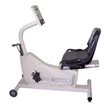 Biodex 950-120 Semi-Recumbent Cycle (Remanufactured) Image