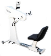 Biodex Medical 945-130 Upper Body Cycle (Remanufactured) Image